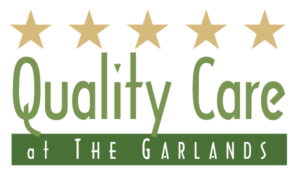5 Star Quality Care