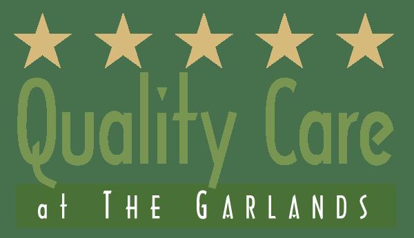 5 Star Quality Care