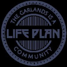 Life Plan Community Logo