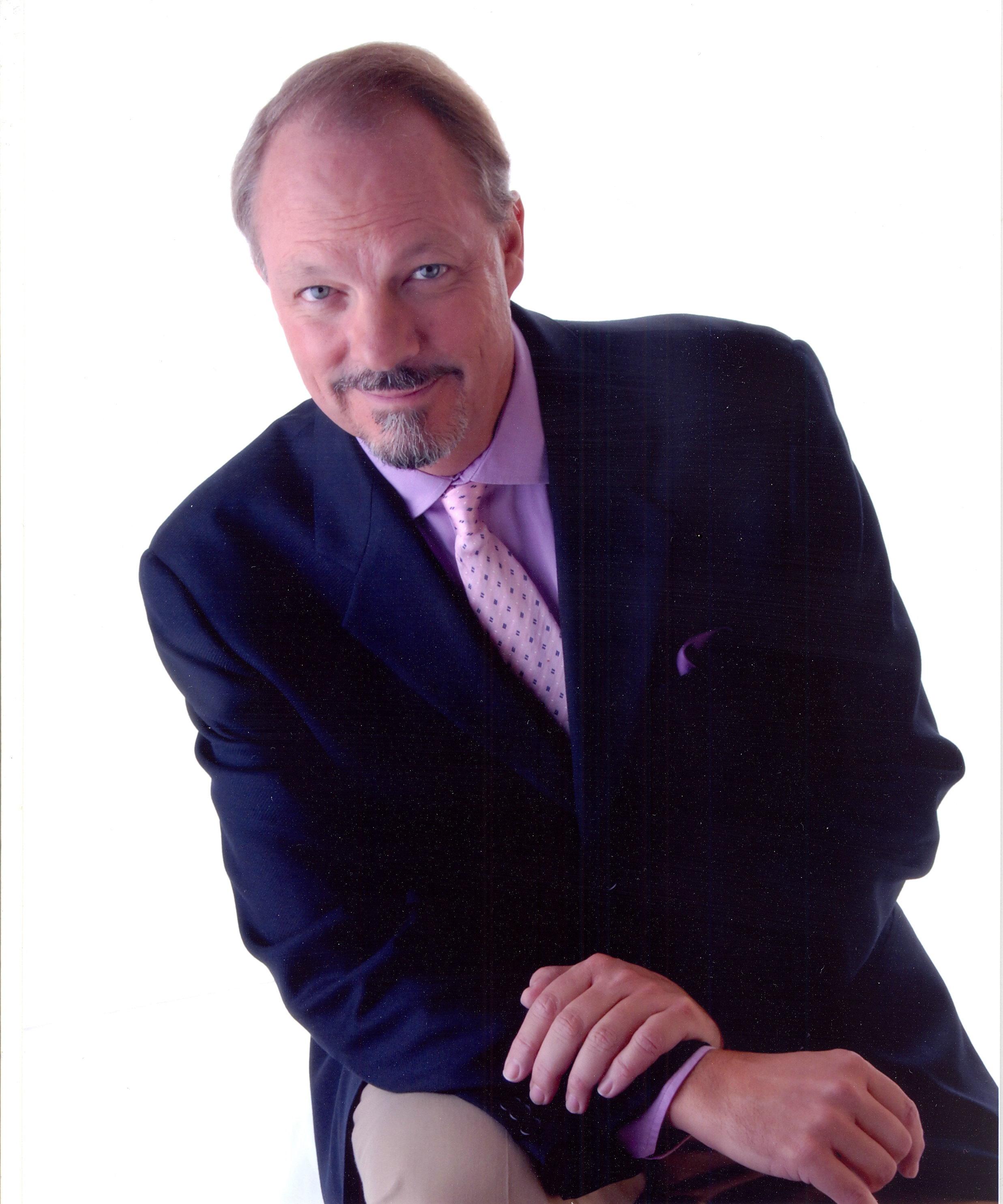 Jeffrey Deutsch